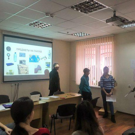 073_Management_organizaciy_i_administruvannya_Bakalavr_4