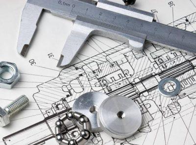 Галузь знань 13 Механічна інженерія