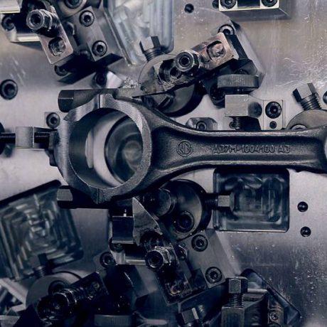 131-03 М02 -Tekhnolohiyi avtomatyzovanoho vyrobnytstva-