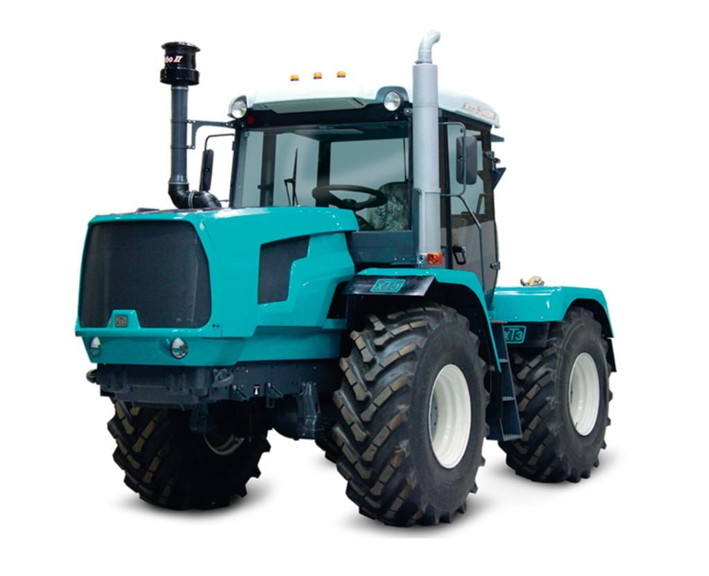 Автомобілі та трактори вступ Бакалавр