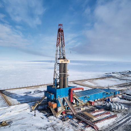 Гідропневмоавтоматика нафтогазового устаткування Бакалавр