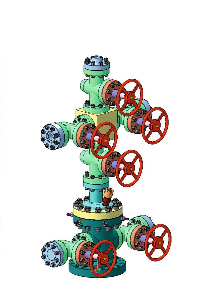 Гідропневмоавтоматика нафтогазового устаткування вступ Бакалавр