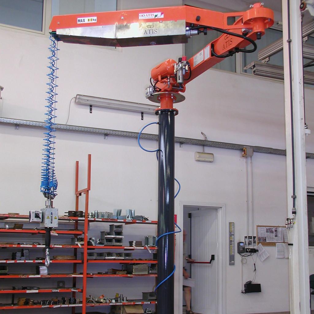 Гідропневмоавтоматика нафтогазового устаткування (Бакалавр)
