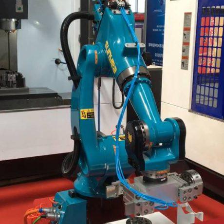 133-08-01Б-Avtomatyzovani ta robotyzovani tekhnolohichni kompleksy v mashynobuduvanni-