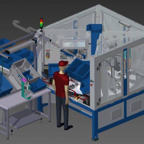 133-08-02Б-Avtomatyzovani ta robotyzovani tekhnolohichni kompleksy v mashynobuduvanni-