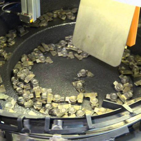 133-08-03Б-Avtomatyzovani ta robotyzovani tekhnolohichni kompleksy v mashynobuduvanni-