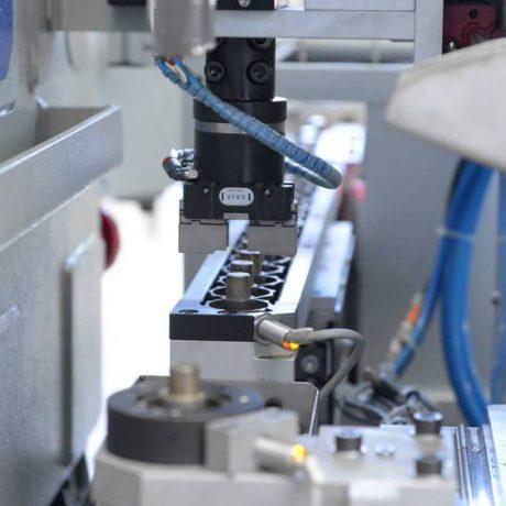 133-08-04Б-Avtomatyzovani ta robotyzovani tekhnolohichni kompleksy v mashynobuduvanni-