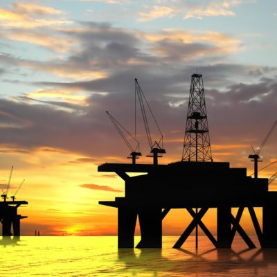 Машини і механізми нафтогазових промислів