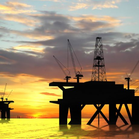 Машини і механізми нафтогазових промислів Бакалавр