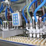 Обладнання харчових, переробних та хімічних виробництв (Бакалавр)