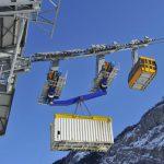 Підйомно-транспортні, дорожні, будівельні, меліоративні машини і обладнання (Бакалавр)