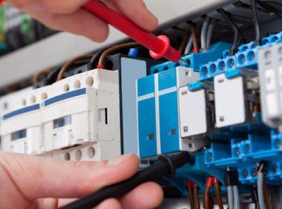 Галузь знань 14 Електрична інженерія