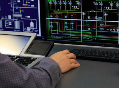 Галузь знань 15 Автоматизація та приладобудування