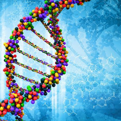 Фармацевтична біотехнологія Магістр