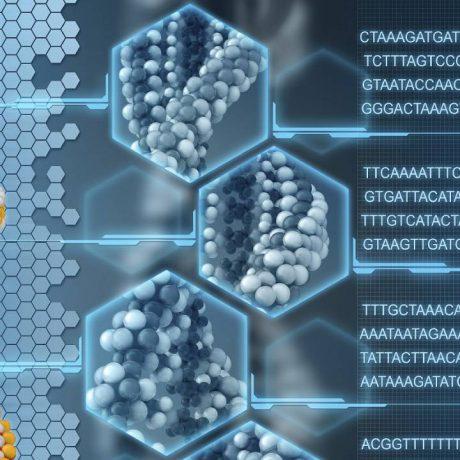 162-2-farmazevtychna-biotehnologija-magistr-3-