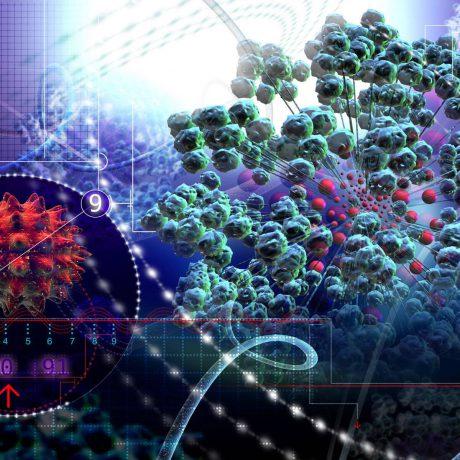 162-2-farmazevtychna-biotehnologija-magistr-4-