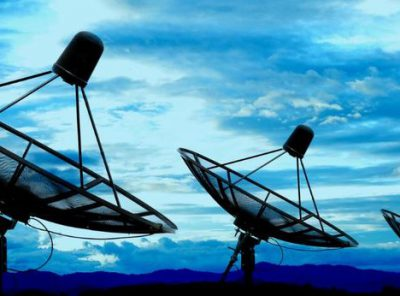 Галузь знань 17 Електроніка та телекомунікації