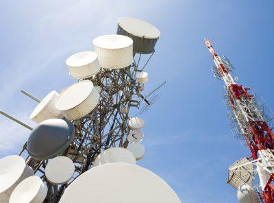 Спеціальність 172 – Телекомунікації та радіотехніка