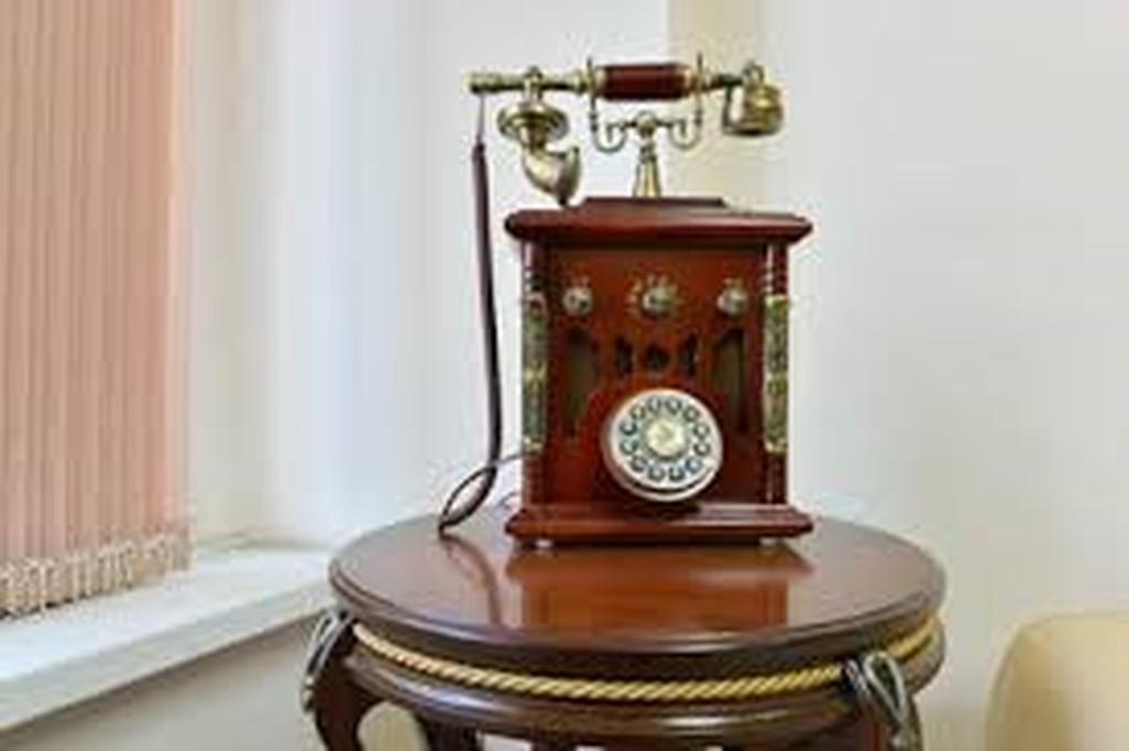 Телекомунікаційні системи і мережі Бакалавр поступление Харьков