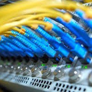 Телекомунікаційні системи і мережі (Бакалавр)