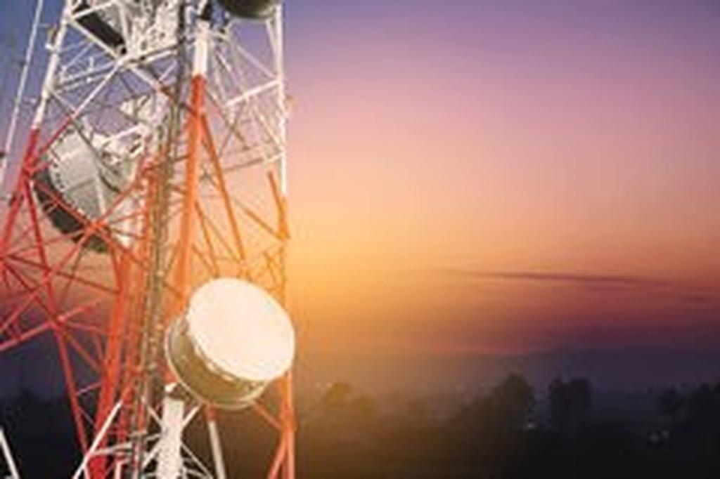 Телекомунікаційні системи і мережі вступ Бакалавр