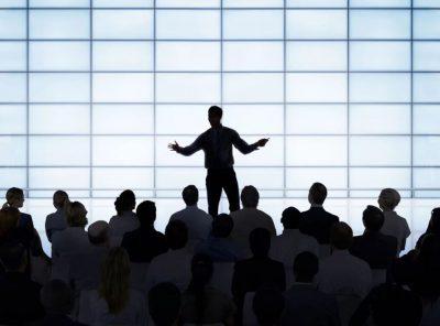 Галузь знань 28 Публічне управління та адміністрування