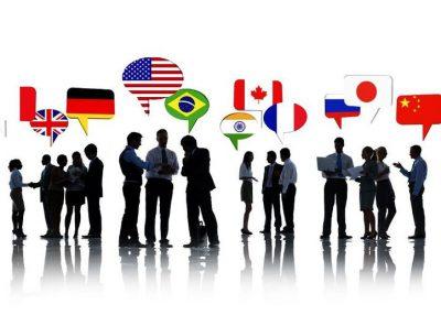Галузь знань 29 Міжнародні відносини