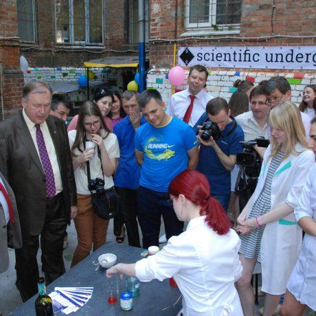 events.kpi_.kharkov.ua-19453145_1598446776855857_7978479321066579733_o.jpg