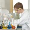 Хімічні технології та інженерія (магістр)