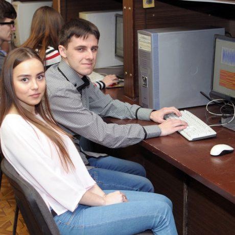 KIT_151-01-Kompiuterizovani-systemy-upravlinnia-ta avtomatyka_03-