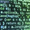 Інженерія програмного забезпечення (Бакалавр)