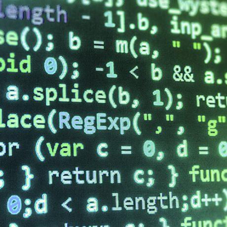 инженерия программного обеспечения (бакалаврат)-