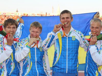 Спеціальність Фізична культура і спорт вступ Харків