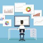 Бізнес-аналітика (Магістр)