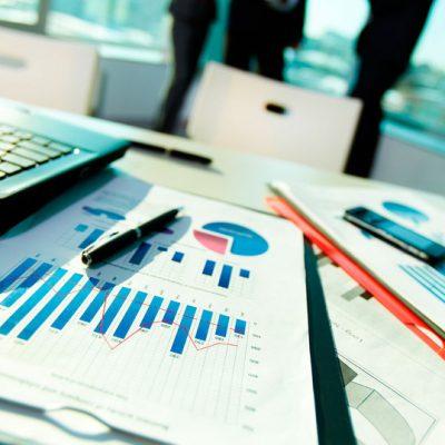 Бізнес-аналітика Бакалавр