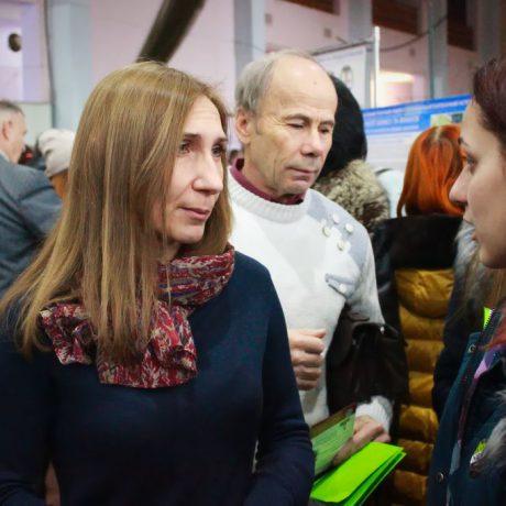 072_Podatkova_sprava_1