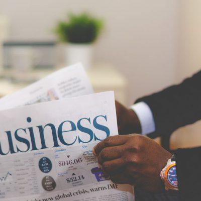 Бізнес-адміністрування (Бакалавр)