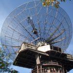Інженерія радіоелектронних систем (Магістр)