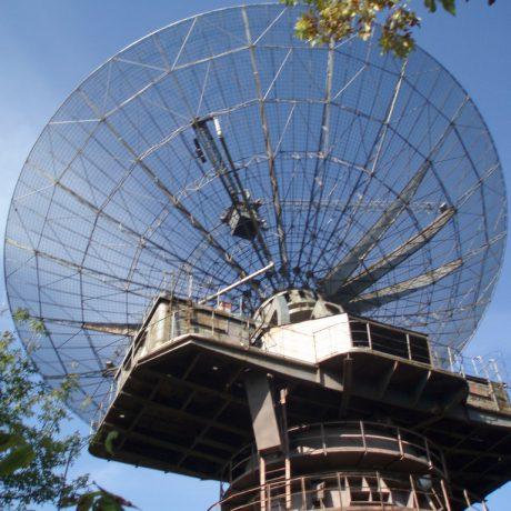 Інженерія радіоелектронних систем Магістратура