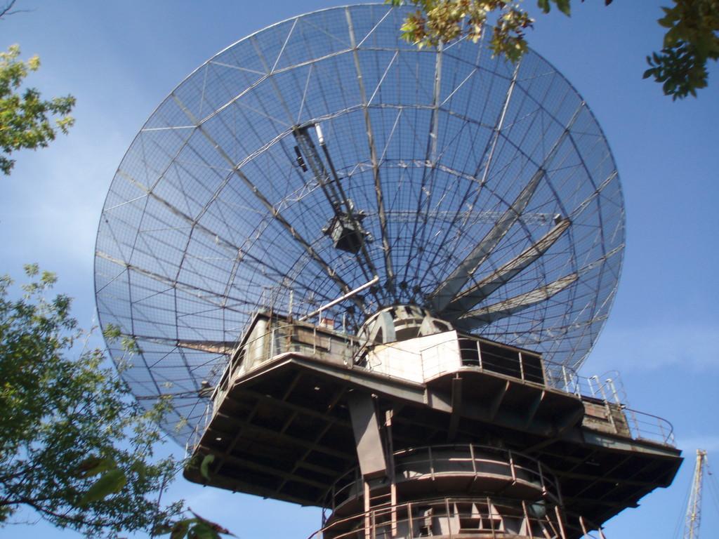 Інженерія радіоелектронних систем Магістр
