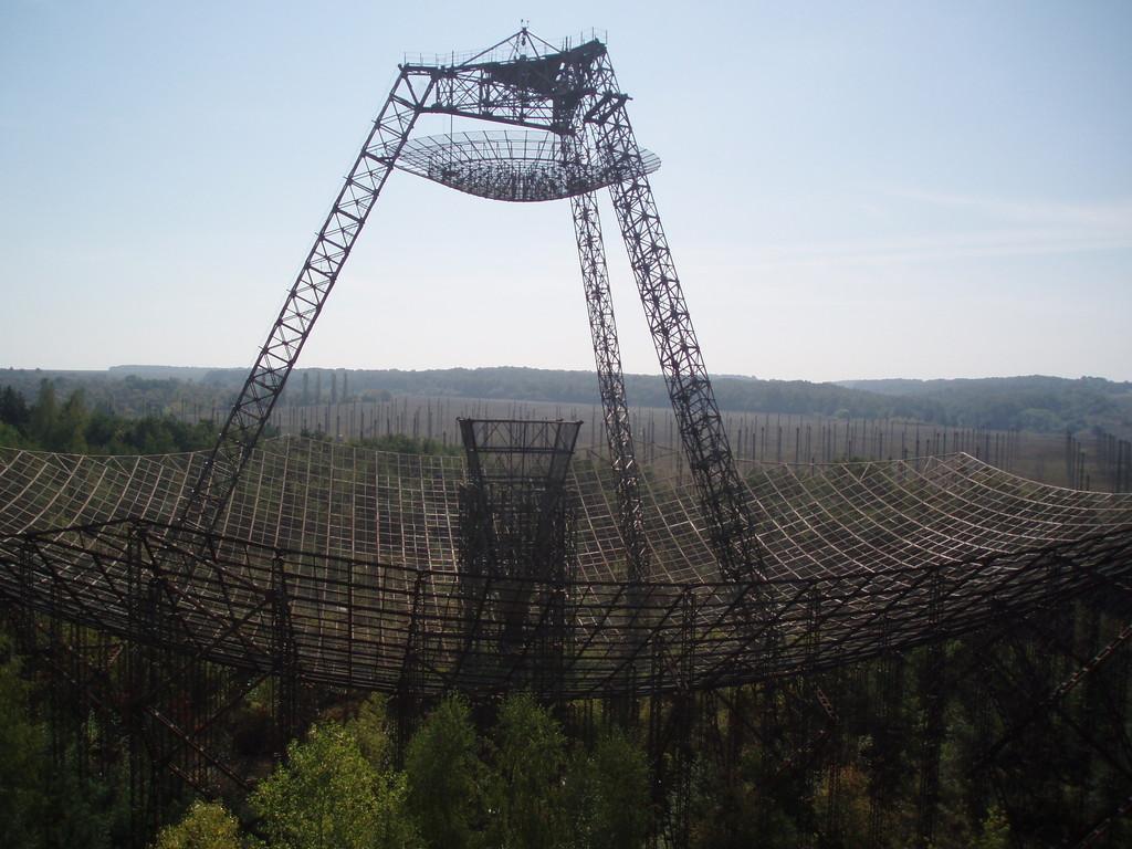 Інженерія радіоелектронних систем Магістр Харків