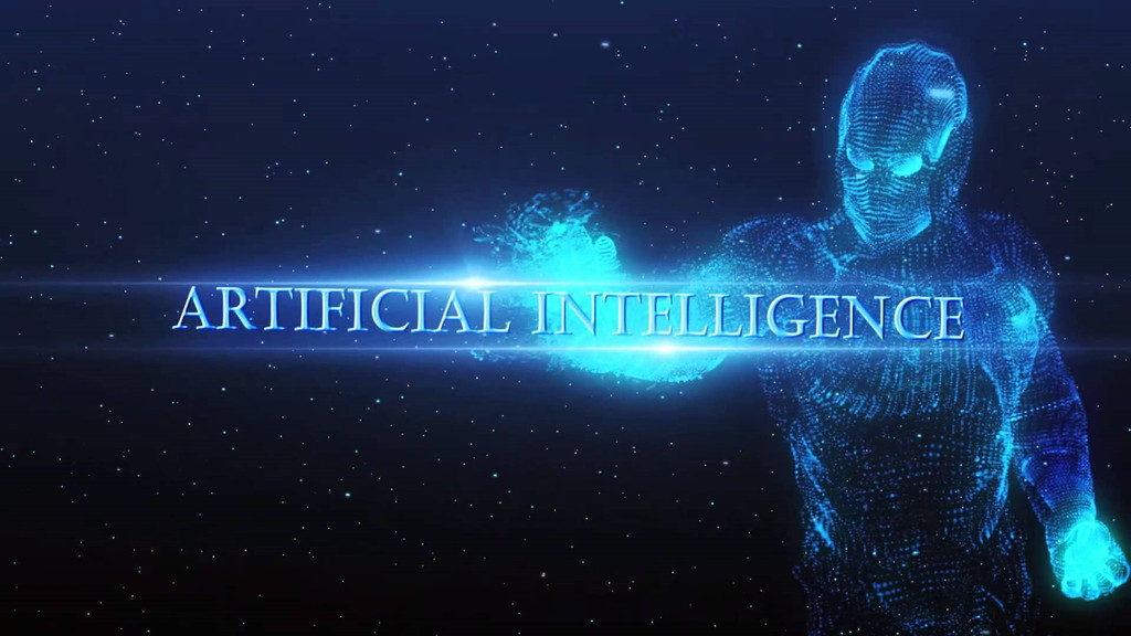 Системи штучного інтелекту Бакалавр Харків
