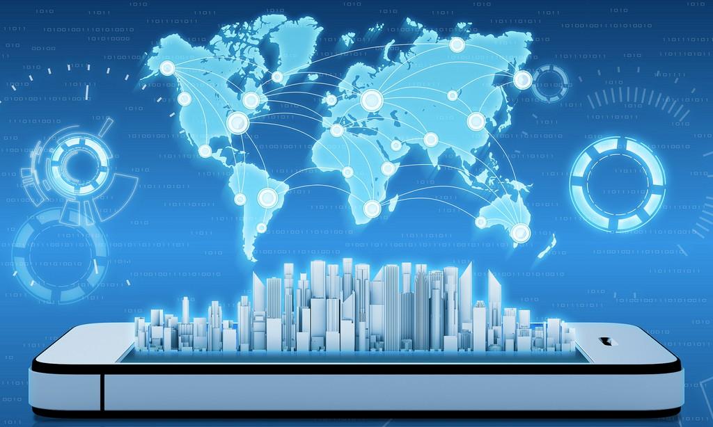 Програмне забезпечення інформаційних технологій Інтернету речей Бакалавр Харків