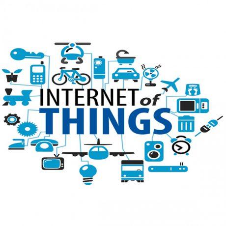 Програмне забезпечення інформаційних технологій Інтернету речей Магістратура