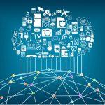 Програмне забезпечення інформаційних технологій Інтернету речей (Бакалавр)