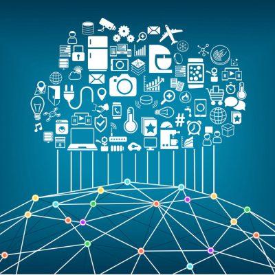 Програмне забезпечення інформаційних технологій Інтернету речей Бакалавр