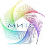 Мультимедійні інформаційні технології і системи (Магістр)