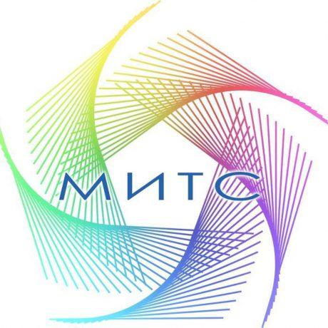123-Multymediyni-informatsiyni-tekhnolohiyi-i-systemy-logo_RU-
