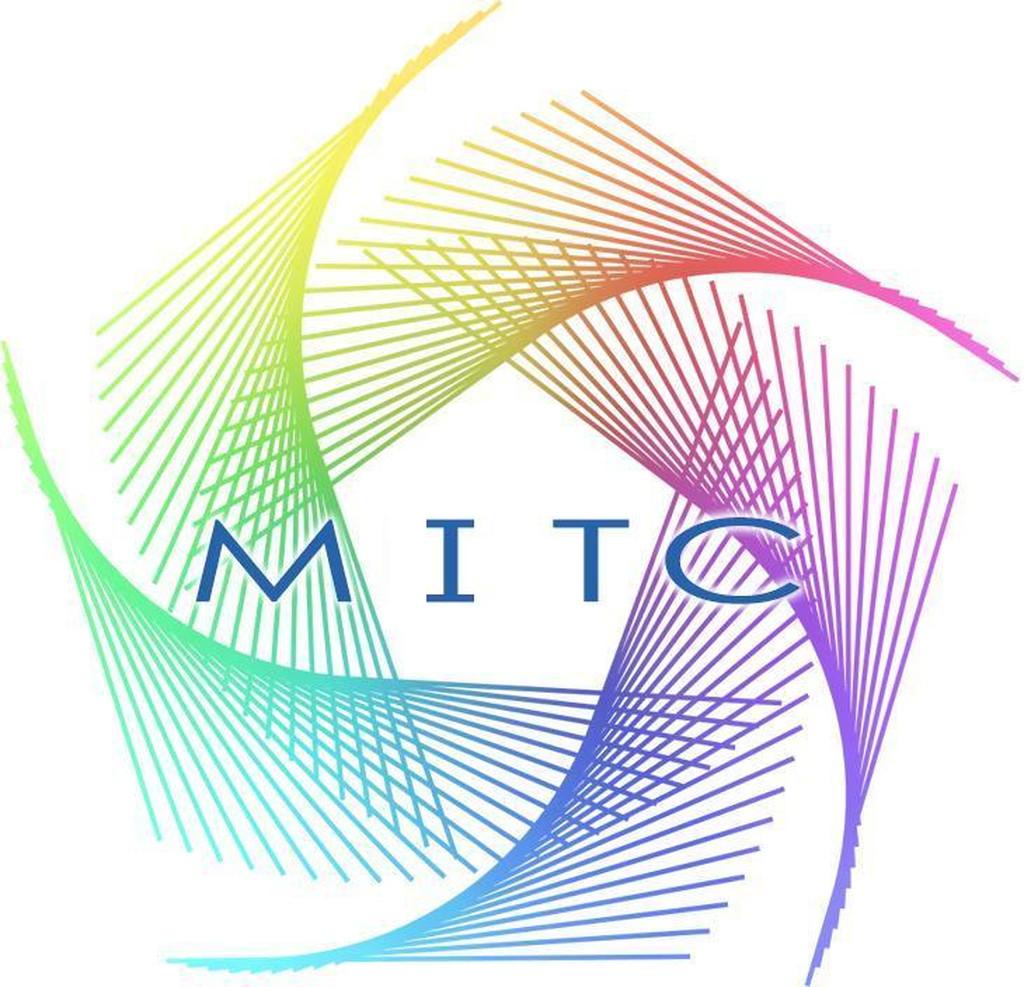 Мультимедійні інформаційні технології і системи (Бакалавр)
