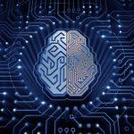 Системи штучного інтелекту (Бакалавр)